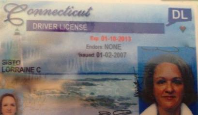 License 2007