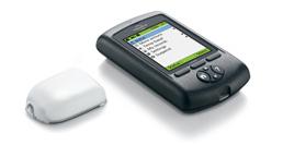 OmniPod® UST400